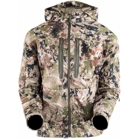 Куртка SITKA Jetstream Jacket цвет Optifade Subalpine