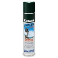 Спрей-пропитка COLLONIL Universal Protector 300 мл универсальная