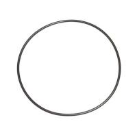 Кольцо уплотнительное MINN KOTA SK701-041