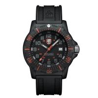 Наручные часы LUMINOX EVO SEAL 20th A.8815