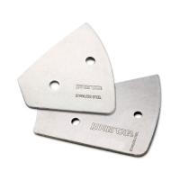 Ножи для ледобура RAPALA UR 115