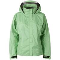 Куртка CLOUDVEIL Zorro Shell Jacket цвет Blade Green