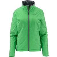 Куртка SIMMS Women's Fall Run Jacket цвет Spring Green