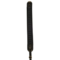 Ремень SEELAND Cartridge belt неопрен цв. Black