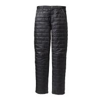 Брюки PATAGONIA Men's Nano Puff Pants цвет Forge Grey