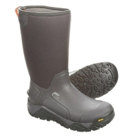 Ботинки SIMMS G3 Guide Pull-On Boot 14 цвет Carbon