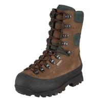 Ботинки Горные KENETREK Mtn Extreme 400