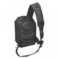 Рюкзак SPRO SHOULDER BAG 2 BLACK