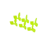 Защита для крючка MEIHO Salt Water ML Header (6 шт.) цв. зеленый