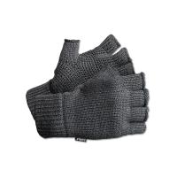 Перчатки RAPALA Varanger H-F вязанные цвет серый