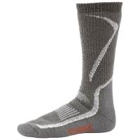 Носки SIMMS ExStream Wading Socks цвет Dk. Gunmetal