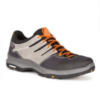 Ботинки городские AKU Montera Low Gtx цвет grey