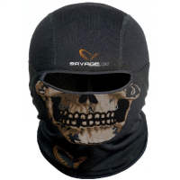 Балаклава SAVAGE GEAR Balaclava Senior