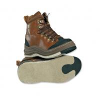 Ботинки вейдерсные RAPALA ProWear