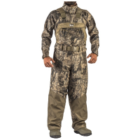 Вейдерсы BANDED RedZone 2.0 Breathable Insulated Wader цвет Timber