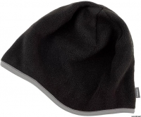 Шапка SIMMS Fleece Hat Cap цв. Black