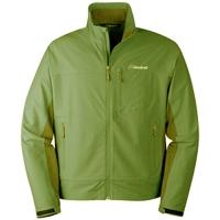 Куртка CLOUDVEIL Inertia Peak Jacket цвет Bud Green