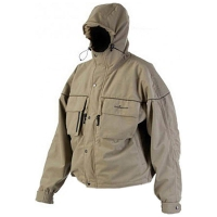 Куртка DAIWA Wilderness XT Wading Jacket
