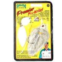 Спиннербейт STRIKE KING Premier Pro-Model (colorado / willow) 10,5 г код цв. 204P