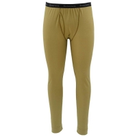 Кальсоны SIMMS Waderwick Core Bottom цвет Army Green