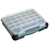 Ящик PLANO 3950 двухуровневый для приманок и аксессуаров 15-62
