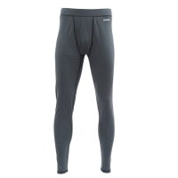 Кальсоны SIMMS Ultra-Wool Core Bottom цвет Raven