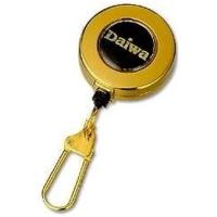 Ретривер DAIWA Pin-on Reel 400ST