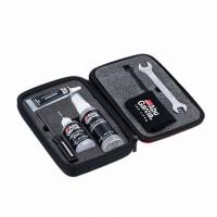 Набор для смазки ABU GARCIA Maintenance Reel Kit