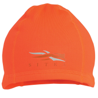 Шапка SITKA Beanie New цвет Blaze Orange
