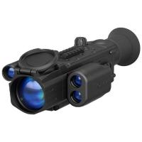 Прицел Цифровой PULSAR Digisight LRF N970 ночного видения (с дальномером)