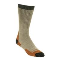 Носки KENETREK Montana Socks
