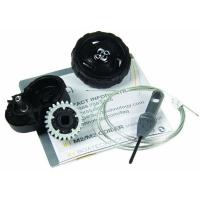 Ремкомплект SIMMS M2 Boa Field Repair Kit р. L/XL (11-14)