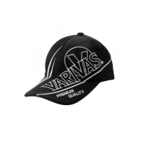 Кепка VARIVAS Tournament Cap VAC-46 цв. Black