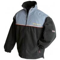 Куртка DAIWA Team Daiwa Fleece
