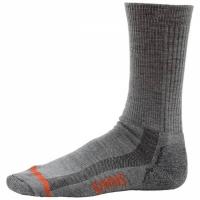 Носки SIMMS Sport Crew Sock цвет Boulder