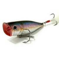 Воблер LUCKY CRAFT G-Splash 80 F цв. American Shad